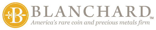 Blanchard Gold