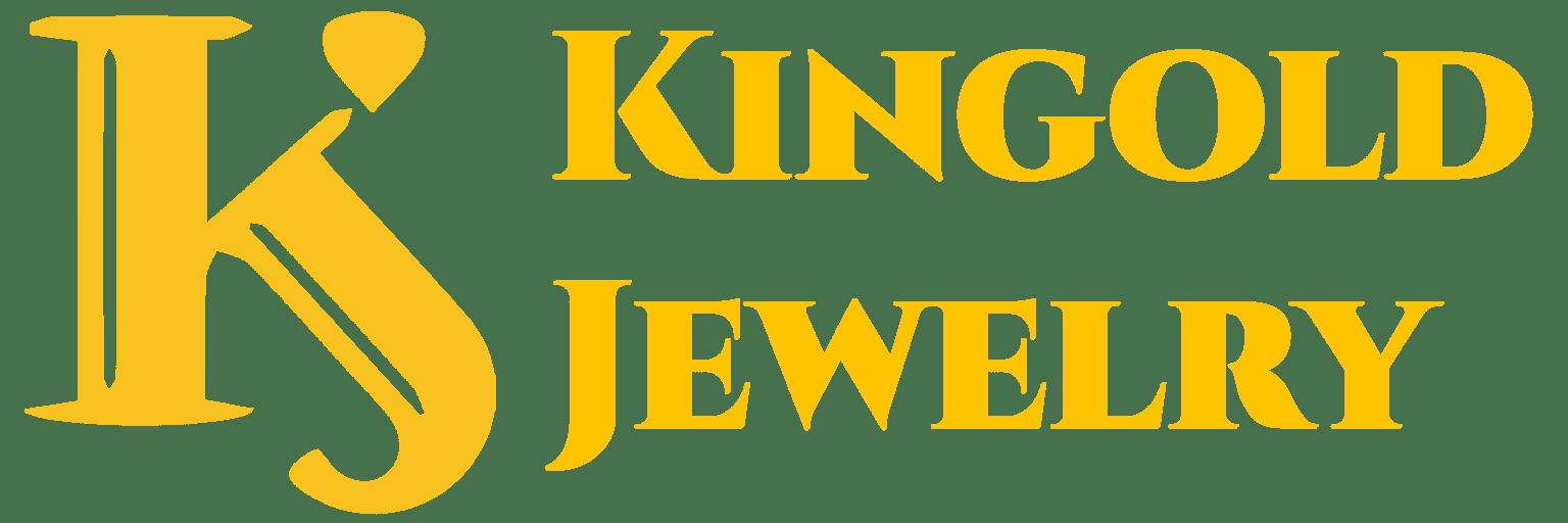 Kingold Jewelry