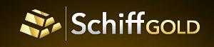Schiff Gold